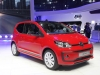 Volkswagen Up! Beats - Salone di Ginevra 2016