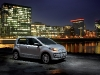 Volkswagen Up! cinque porte nuove immagini
