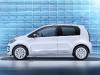 Volkswagen up! cinque porte