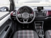 Volkswagen Up GTI