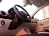 Volkswagen up! MY 2016 - Primo contatto