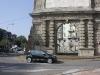 Volkswagen Up! - Prova su strada 2012