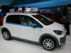 Volkswagen UP! - Salone di Ginevra 2012