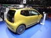 Volkswagen Up! - Salone di Ginevra 2016