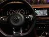 Volkswagen Waze - Milano