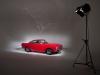 Volvo 90 anni Parco Valentino 2017