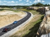 Volvo - AstaZero Proving Ground