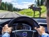 Volvo - AstaZero Proving Ground