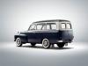 Volvo auto e moto d'epoca 2017 90 anni
