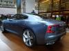 Volvo Coup� Concept - Salone di Francoforte 2013