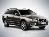 Volvo Model year 2012