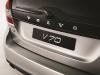 Volvo Ocean Race Edition e V70, XC70