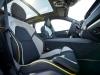 Volvo Plastics Vision