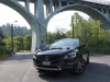 Volvo S60 Cross Country - Prova su strada