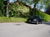 Volvo S60 Cross Country - Prova su strada