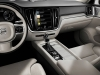 Volvo S60 MY 2019