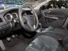 Volvo S60 Polestar - Salone di Los Angeles 2012