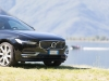VOLVO S90 D5 AWD Geartronic Inscription - 2017
