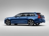 Volvo S90 e V90 R-Design