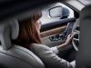 Volvo S90 - Foto ufficiali leaked