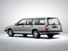 Volvo story