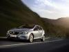 Volvo V40 2012 immagini