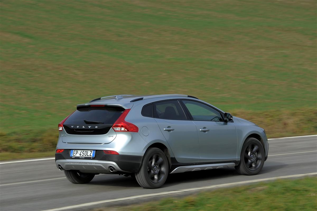 Volvo Car Group Global Media Newsroom