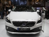 VOLVO V40 CROSS COUNTRY OCEAN RACE EDITION - Salone di Ginevra 2014