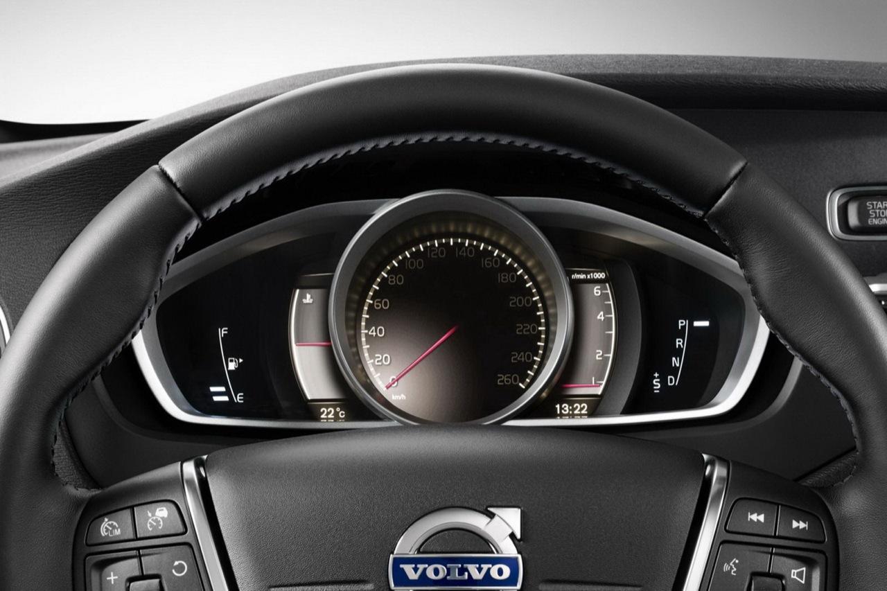 Occasioni Automobili Volvo V60 Cross Country Usate