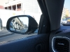 Volvo V40 Crosscountry D4 - Prova su strada