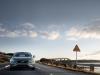 Volvo V40 MY 2017