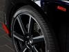 Volvo V40 Pirelli Special Edition