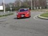 Volvo V40 - Prova su strada
