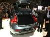 Volvo V40 - Salone di Ginevra 2012