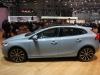 Volvo V40 - Salone di Ginevra 2016