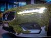 Volvo V60 agreenment - Politecnico di Milano