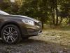 Volvo V60 Cross Country 2015