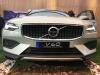 Volvo V60 Cross Country - Anteprima Milano