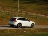 Volvo V60 Cross Country - Prova su strada 2016