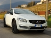 Volvo V60 Cross Country - Prova su strada 2016