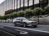 Volvo V60 MY 2019