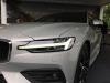 Volvo V60 Parco Valentino 2018
