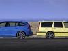 Volvo V60 Polestar e Volvo 855 T5-R
