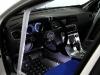 Volvo V60 Racing