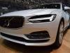 Volvo S90 - Salone di Ginevra 2016