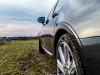 Volvo V90 D4 - Prova su strada 2017
