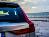 Volvo V90 e S90 - Test Drive in Anteprima