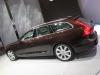 Volvo V90 - Salone di Ginevra 2016