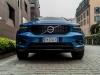 Volvo XC40 - Anteprima Test Drive