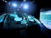 Volvo XC40 anticipazioni Settembre 2017